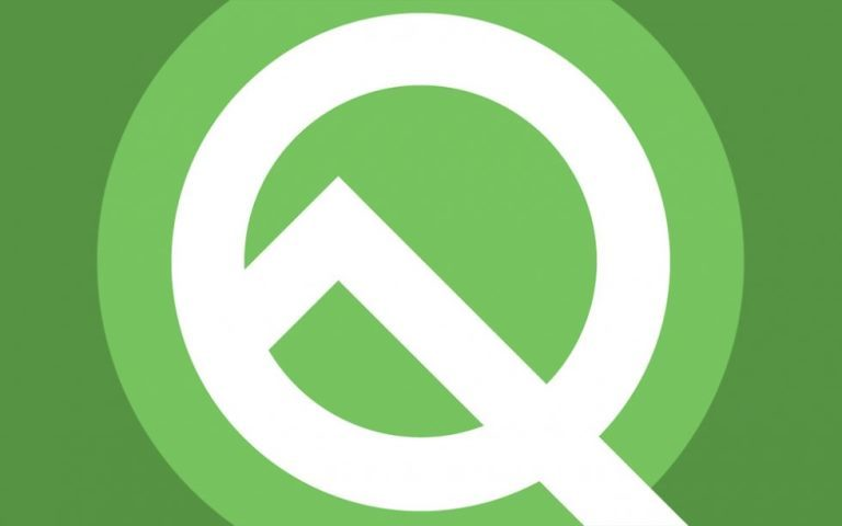 Vivo Phones Android Q Update
