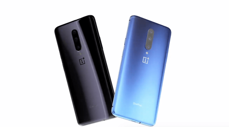 One Plus 7 Pro OxygenOS 9 5 9 update rolling out with June