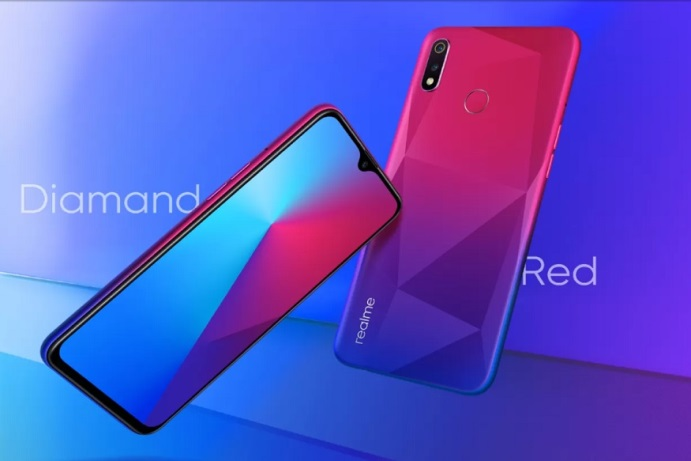 Realme 1 Camera Apk Download