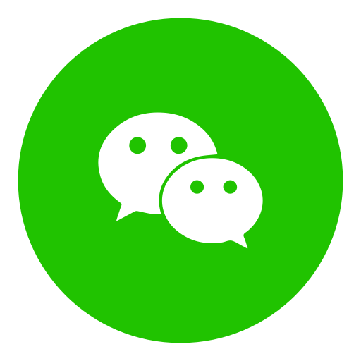 WeChat 7 0 6 Update for Android released with new features