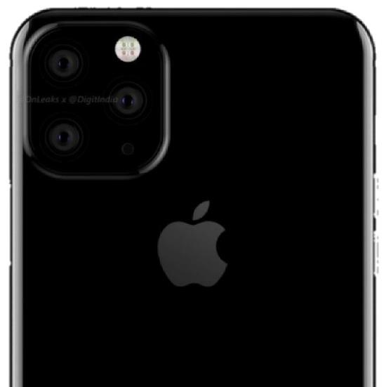 Updated Iphone 11 Pro Max Dxo Mark Rating Is Here