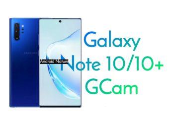 How to install Google Camera (Gcam) on Realme 3i - Android