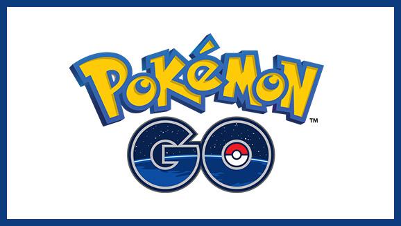 Pokémon Go Current 2km, 5km, 7km, 20km Egg Chart