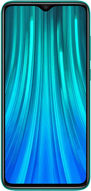 Download Redmi Note 8 Pro Stock Wallpaper Fhd Android