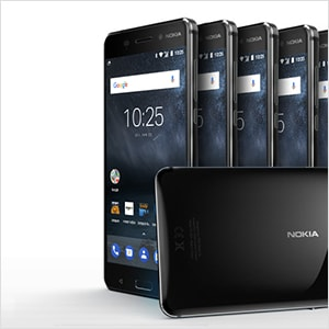 List of nokia Phone to Get Android 10 update