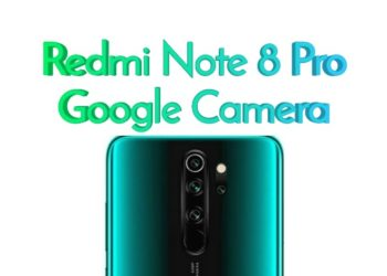 How to install Google Camera (Gcam) on Vivo Z1 Pro - Android