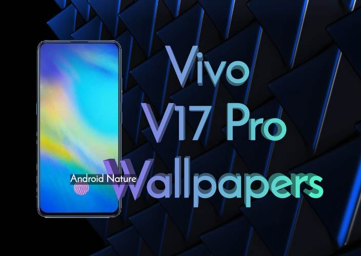 5300 Wallpaper Hp Android Vivo Gratis Terbaik