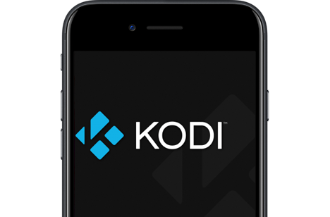 kodi-for-ios-