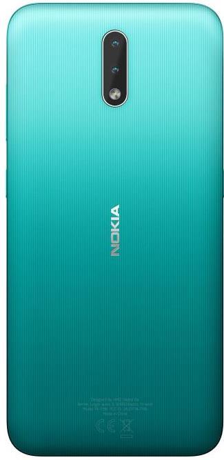 Nokia 2.3 Google camera apk