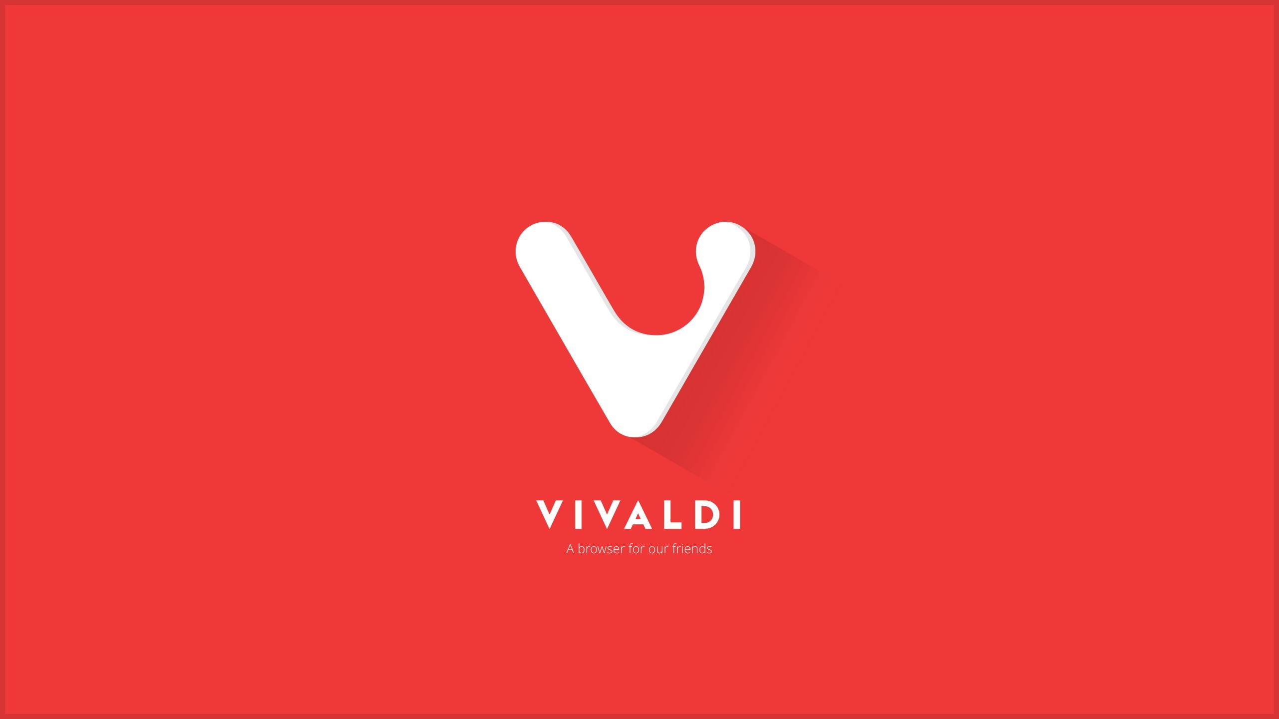 Vivaldi Browser v3.1 Apk Download