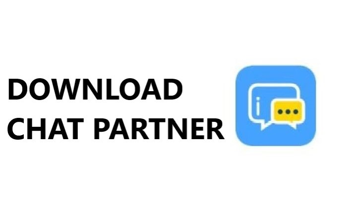 Huawei Chat Partner apk download