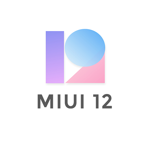 MIUI 12 Gcam Download for Xiaomi Phones (Google camera - Gcam 7.4) from Pixel 5