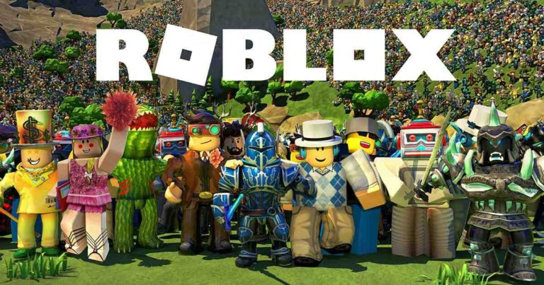 Roblox Mod apk Download 2020: Latest Roblox (Unlimited Robux) download
