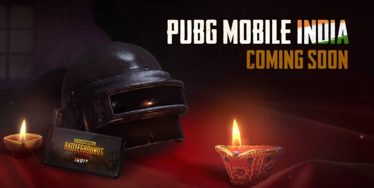 PUBG India Mobile Apk Download Link