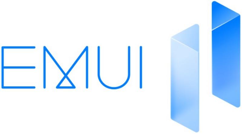 EMUI 11 Beta Program