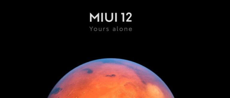 Google Installer APK For Xiaomi MIUI 12 ROMs (Download Now)