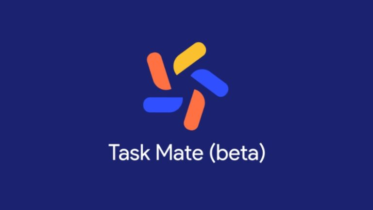 How To Use Google Task Mate App To Earn Money Online