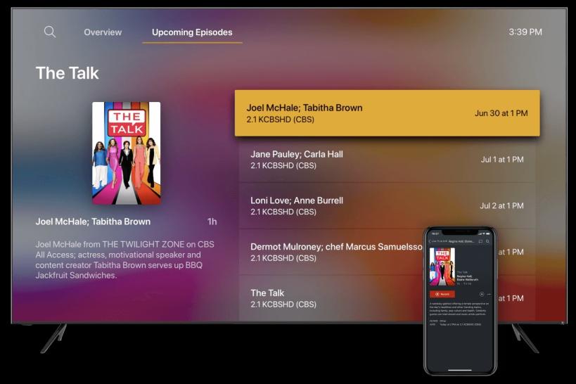 How To Add Netflix On Plex