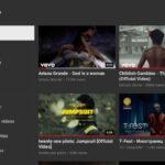 Latest Smart YouTube TV APK Download