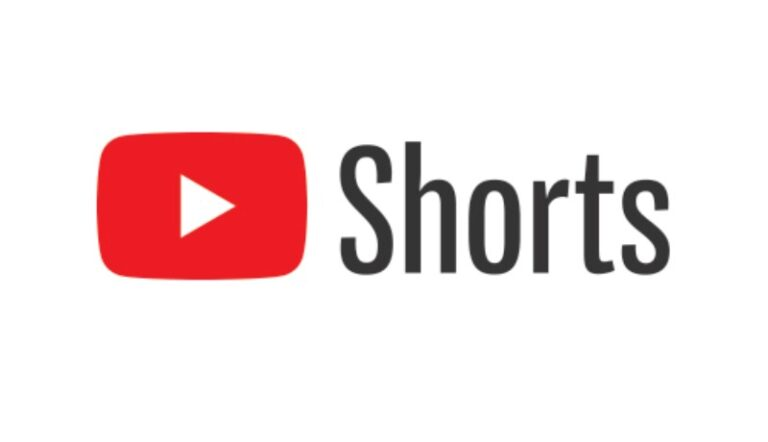 Disable YouTube Shorts
