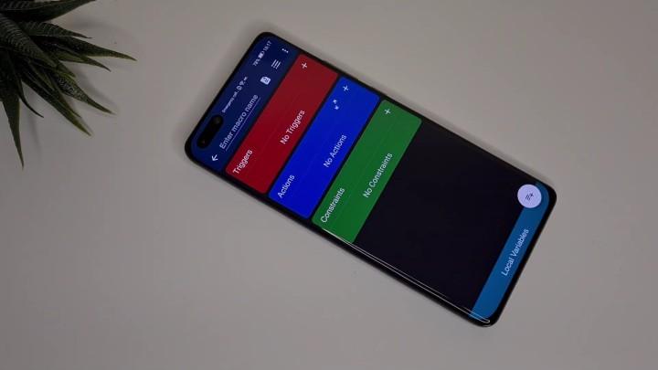 fix Gmail account notifications on Huawei