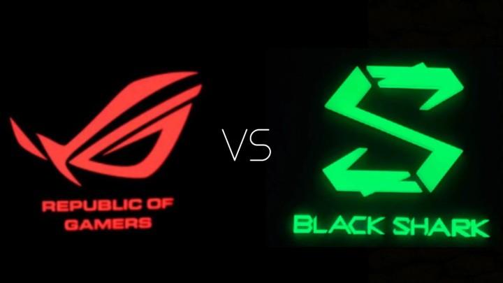 Blackshark 4 and 4 Pro gcam apk download