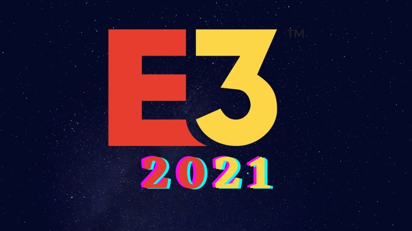 How to Watch E3 2021 Online