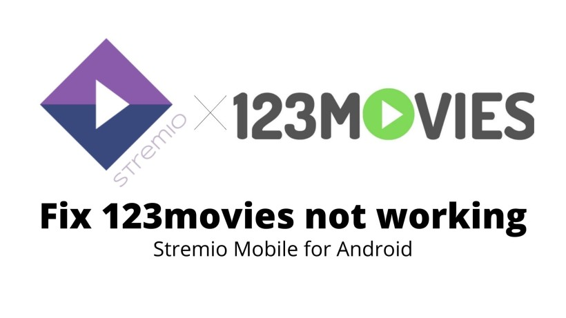 fix 123movies addon not working on Stremio mobile