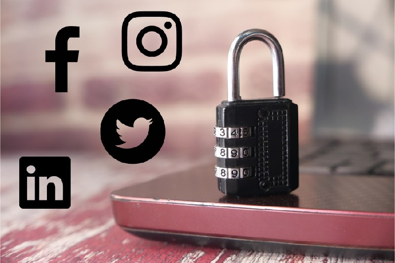 Remove Instagram Photo Tags